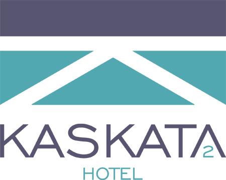 Hotel Kaskata